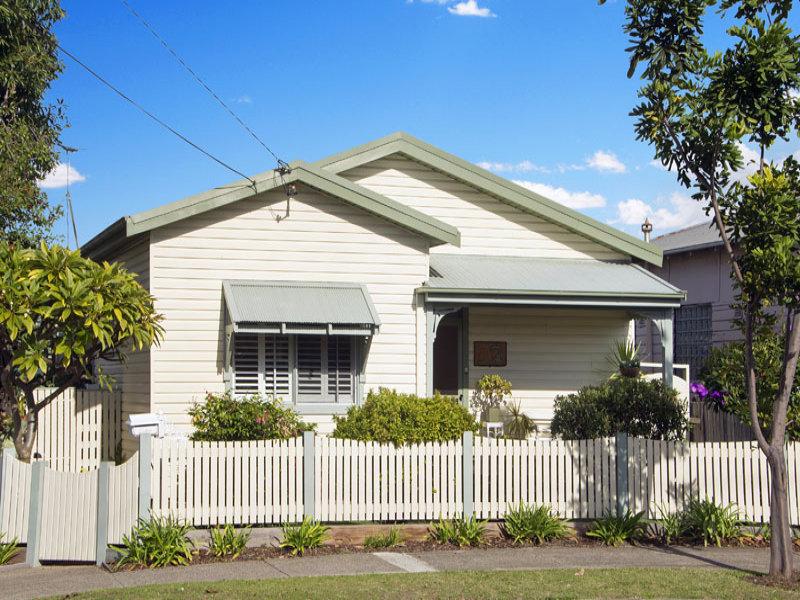 121 Ramsgate Road, Ramsgate, NSW 2217