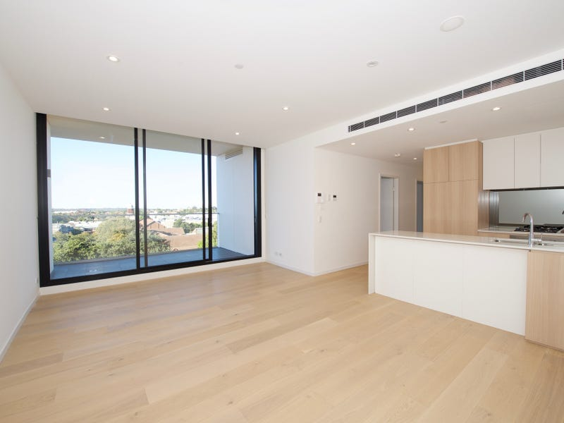 703/30 Anderson Street, Chatswood, NSW 2067
