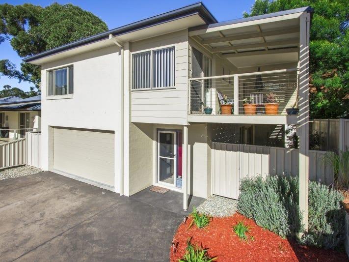 10/63 Leo Drive, Narrawallee, NSW 2539
