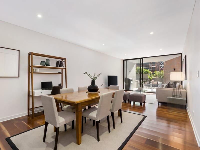 11/3-9 Finlayson Street, Lane Cove, NSW 2066