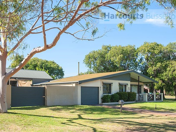 10 Coates Street, Broadwater, WA 6280