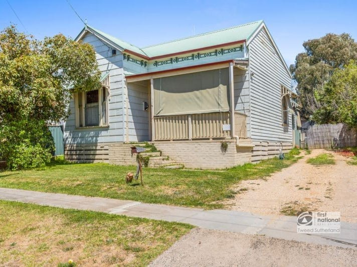 27 Sterry Street, Golden Square, Vic 3555