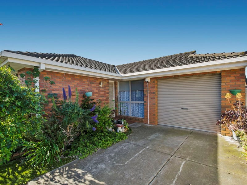 Unit 2, 12 Moorillah Street, Hoppers Crossing, Vic 3029