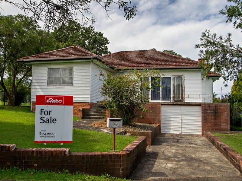 17 Smith Street, Taree, NSW 2430