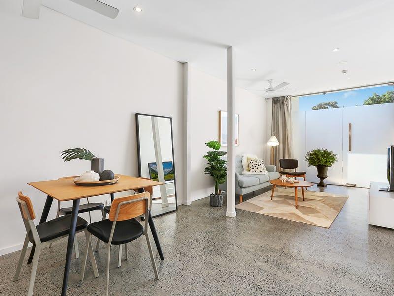G1/125 Boyce Road, Maroubra, NSW 2035