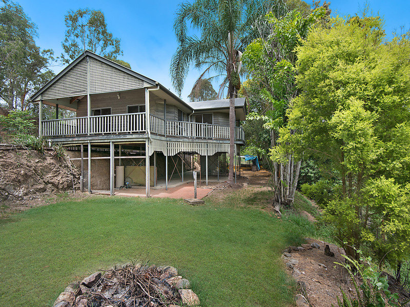 148 Woodward Road, Armstrong Creek, Qld 4520