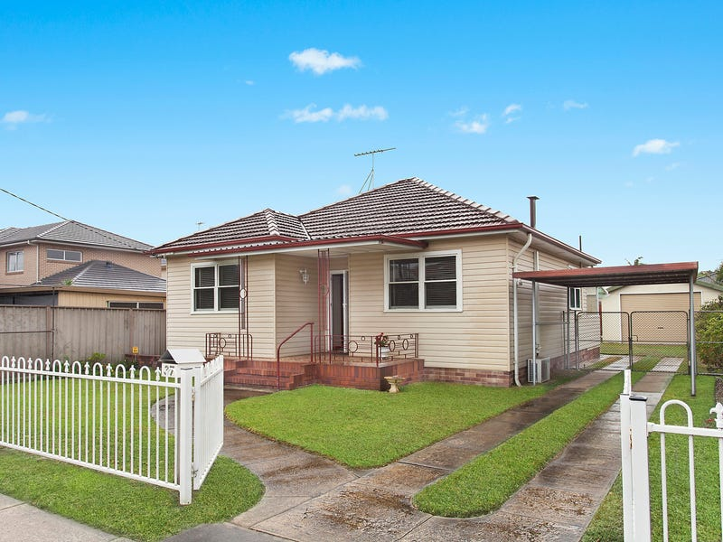 37 Clareville Avenue, Sandringham, NSW 2219