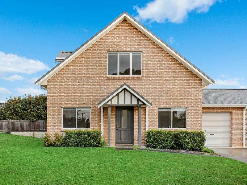1/8 Hawkins St, Moss Vale, NSW 2577