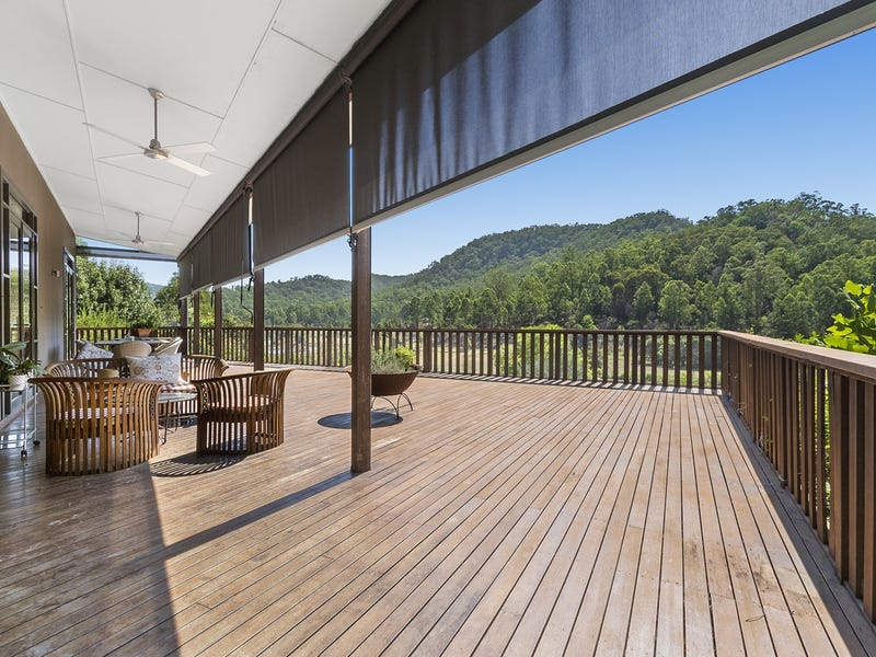 250B Wollombi Road, St Albans, NSW 2775