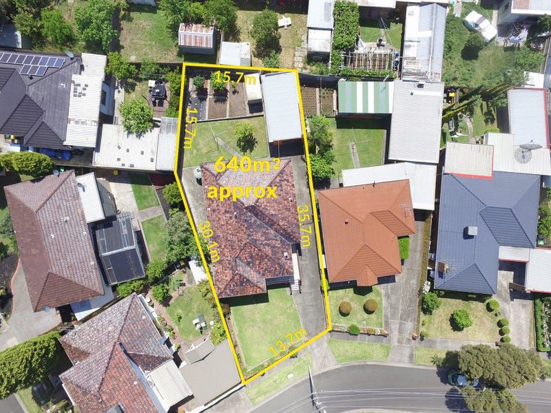 9 Hensley Road, Lalor, Vic 3075