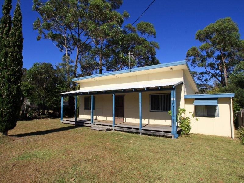 28 Yarroma Avenue, Swanhaven, NSW 2540