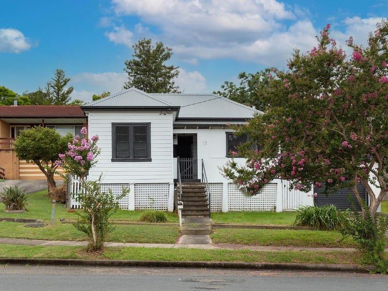 128 Church Street, Gloucester, NSW 2422