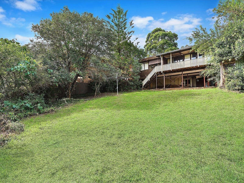318 Seven Hills Road, Kings Langley, NSW 2147