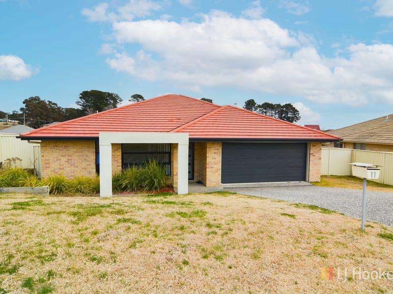 11 Sidey Place, Wallerawang, NSW 2845