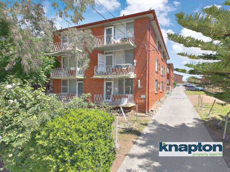 1/55 Alice Street, Wiley Park, NSW 2195