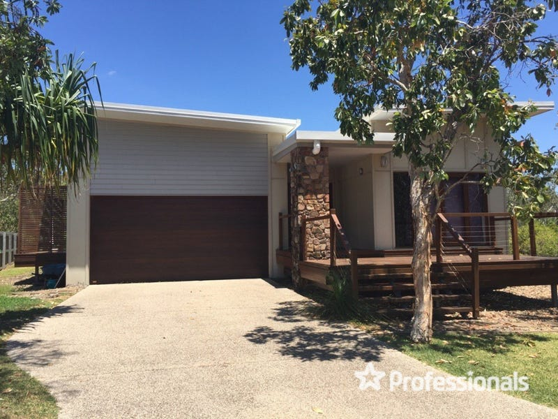 Lot 34 Banguru Creek Estate, Laguna Quays, Qld 4800