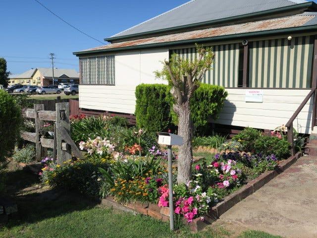 1 Matilda St, Macksville, NSW 2447