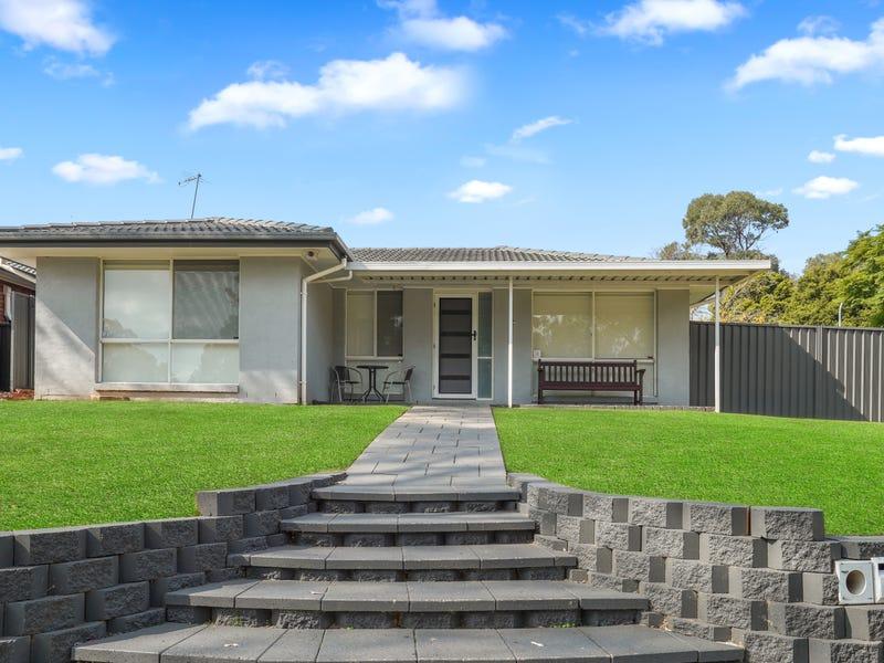 7 Fitzpatrick Road, Mount Annan, NSW 2567