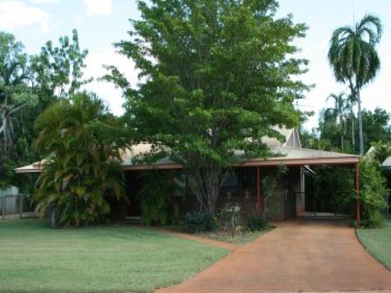 10 Needham Terrace, Katherine East, NT 0850