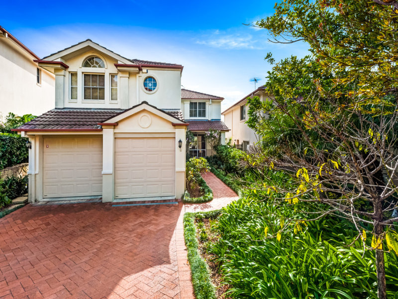 15 Waruda Place, Huntleys Cove, NSW 2111