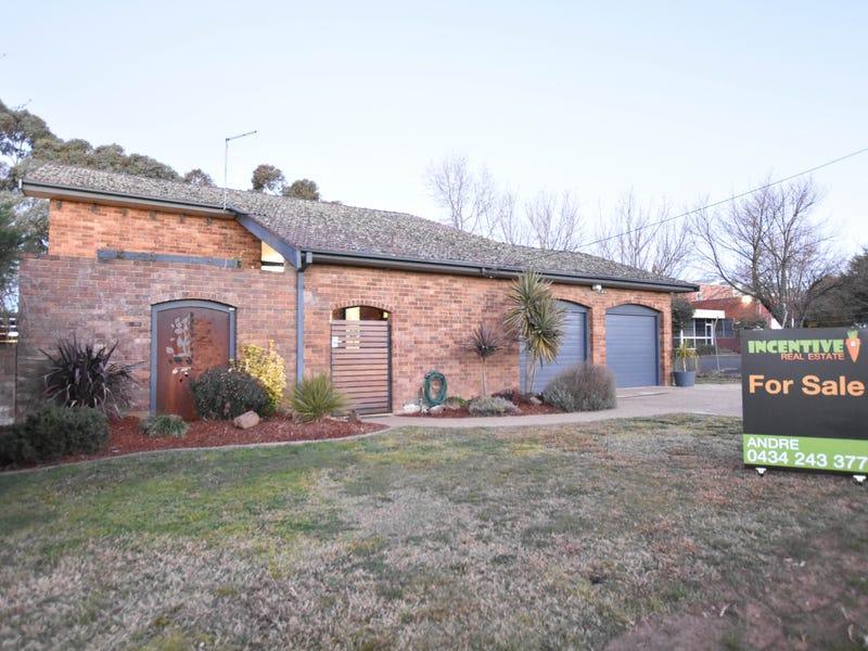 72 Anson Street, Orange, NSW 2800