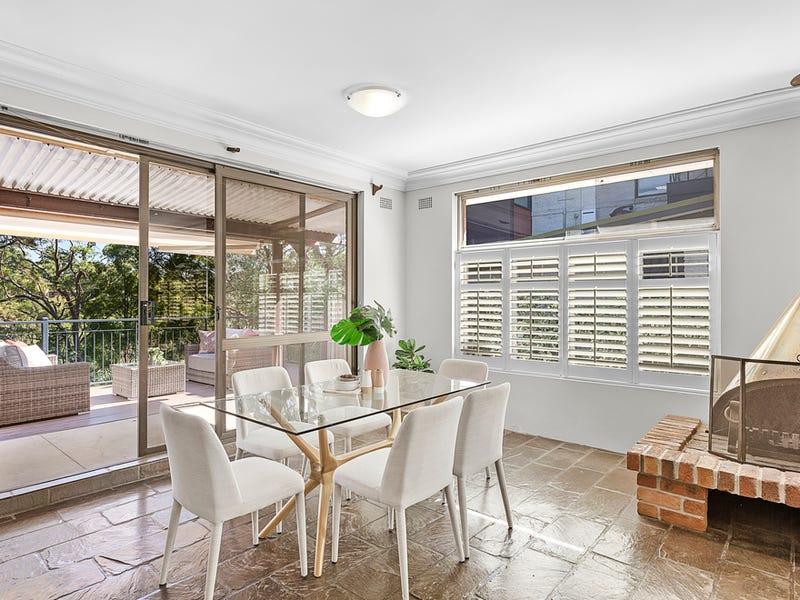 9 Cramer Crescent, Chatswood, NSW 2067