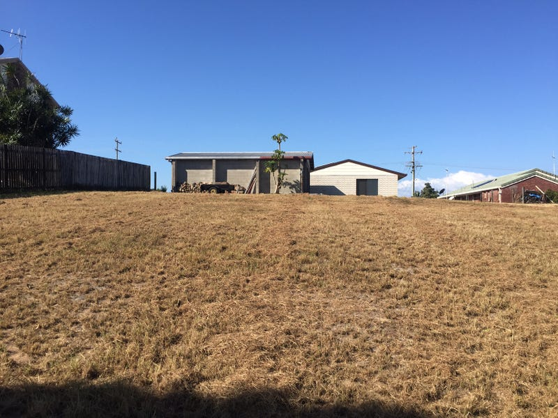 716 River Heads Rd, River Heads, Qld 4655