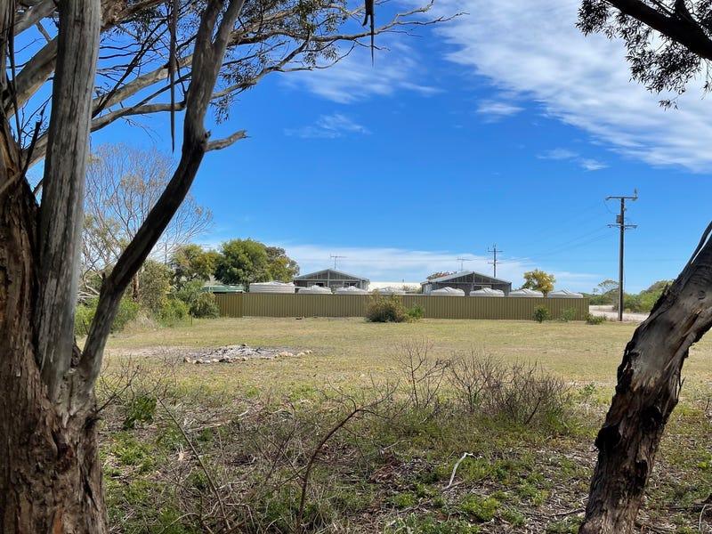 Lot 172, 29 Hog Bay Road, Baudin Beach, SA 5222