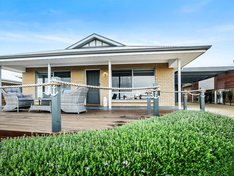 70 Wishart Crescent, Encounter Bay, SA 5211
