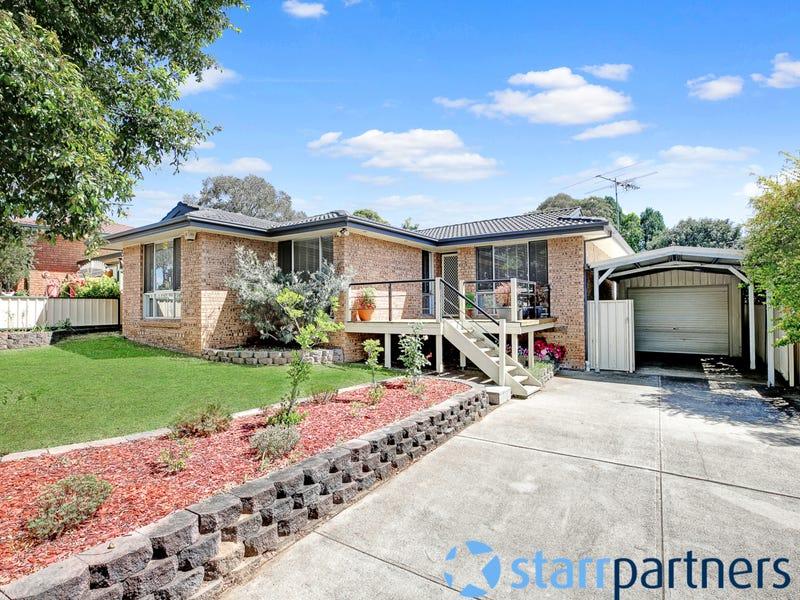 13 Malbec Pl, Eschol Park, NSW 2558