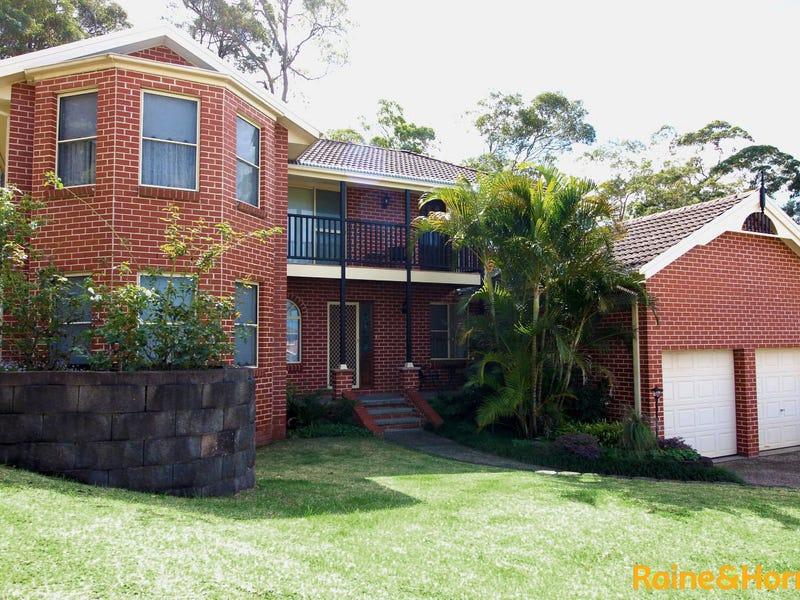 22 Sovereign Close, Floraville, NSW 2280