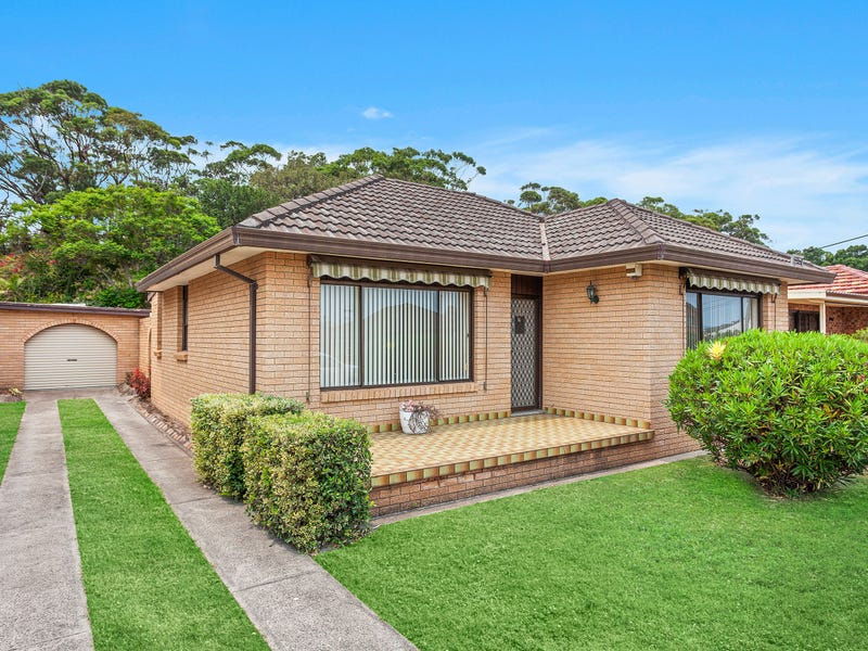 91 Ocean Street, Windang, NSW 2528