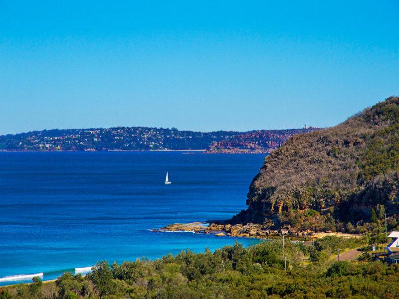 12 The Scenic Road, Killcare, NSW 2257