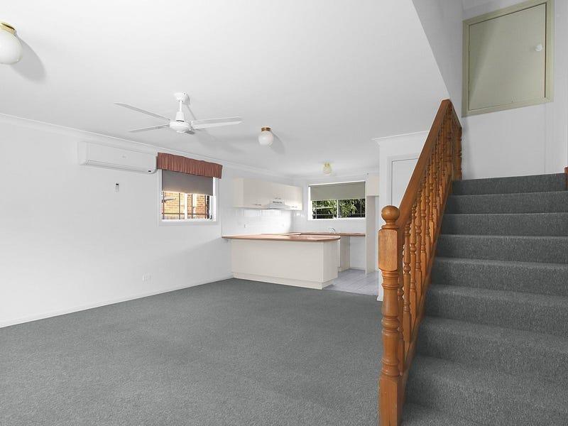3/29 Murrundah Avenue, Camden, NSW 2570