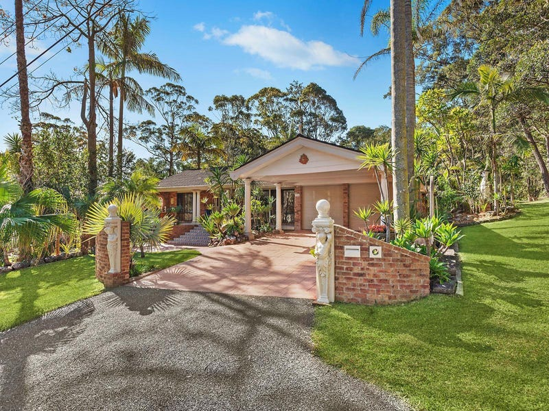 79 Huntly Road, Bensville, NSW 2251