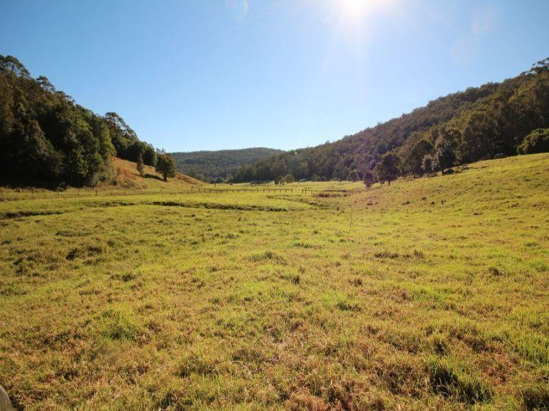 Lot/214 Ravensdale Road, Ravensdale, NSW 2259