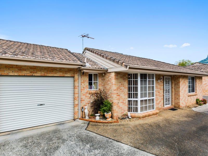3/66 Princes Hwy, Corrimal, NSW 2518