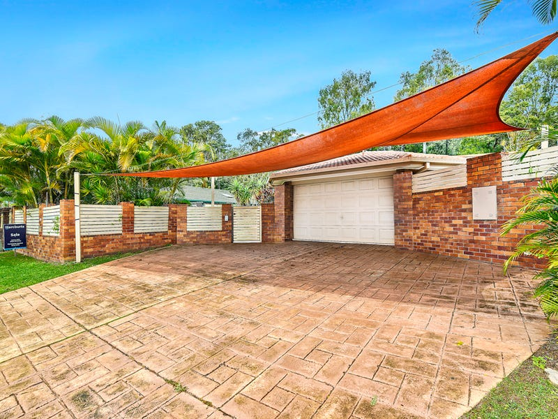 114 Columbus Drive, Hollywell, Qld 4216