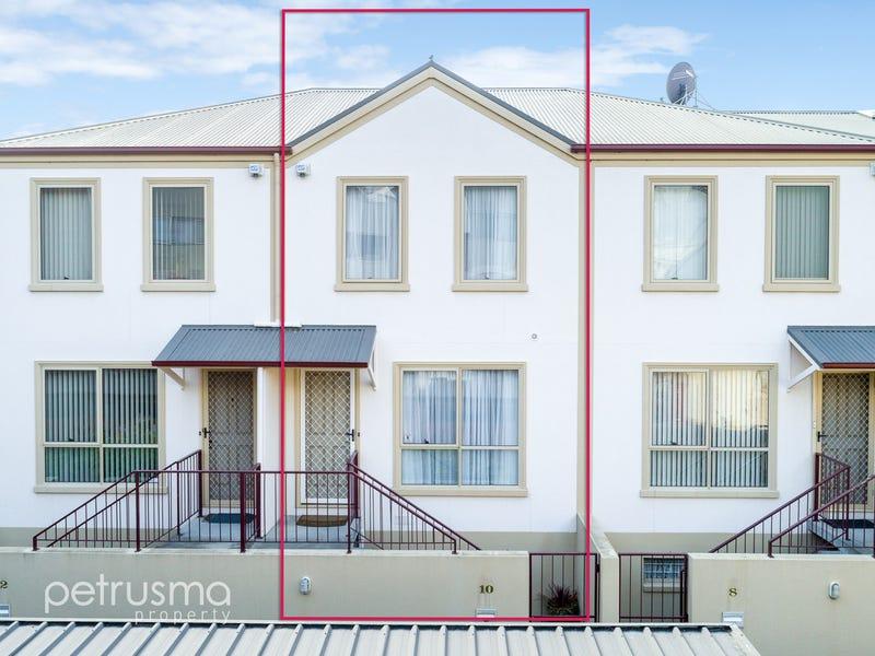 10 Creswells Row, Hobart, Tas 7000
