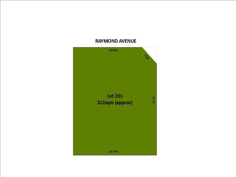 201 Raymond Avenue, Seaton, SA 5023