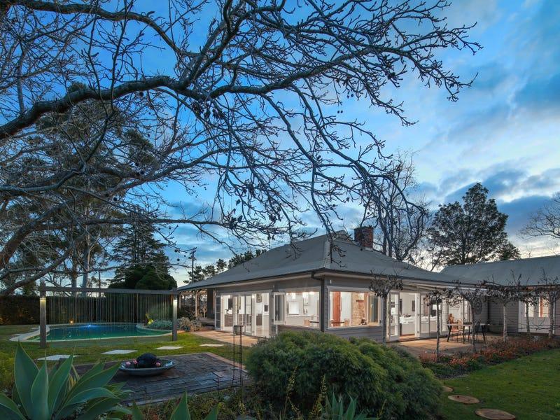 15 Smalls Road, Arcadia, NSW 2159