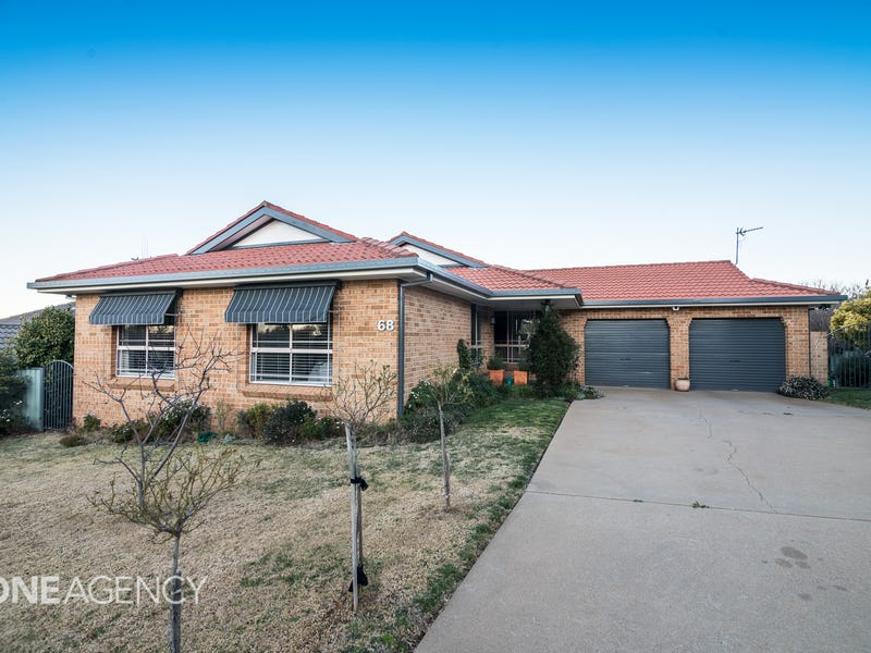 68 Amana Circuit, Orange, NSW 2800