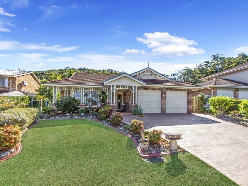 4 Sunny Waters Road, Kincumber, NSW 2251