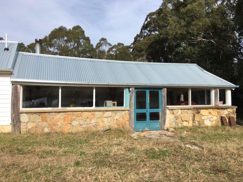 106 Maher Lane, Braidwood, NSW 2622