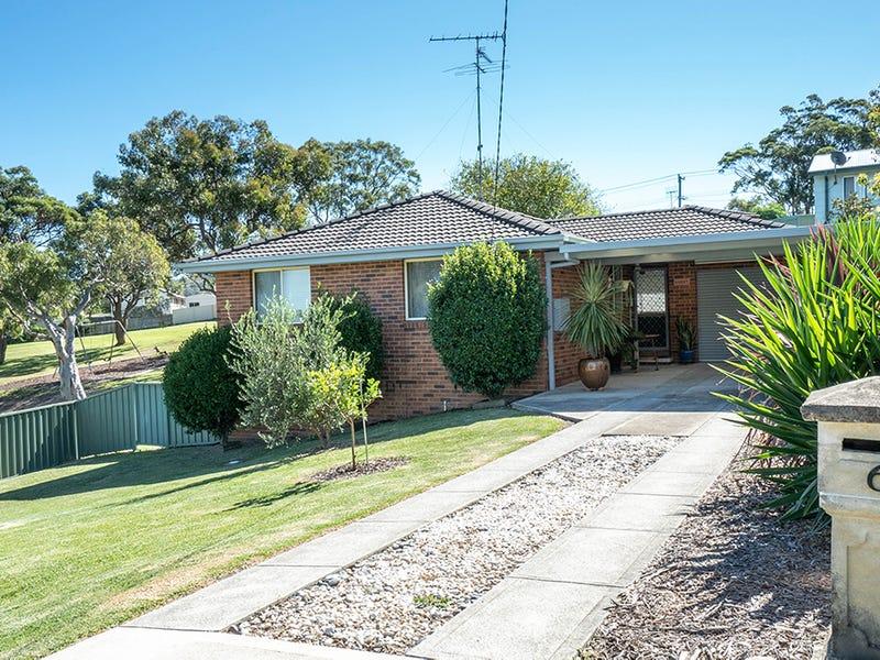 6 Somerset Street, Belmont North, NSW 2280