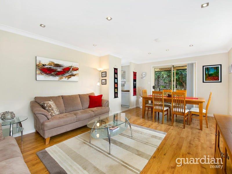 11 Hayley Grove, Blacktown, NSW 2148