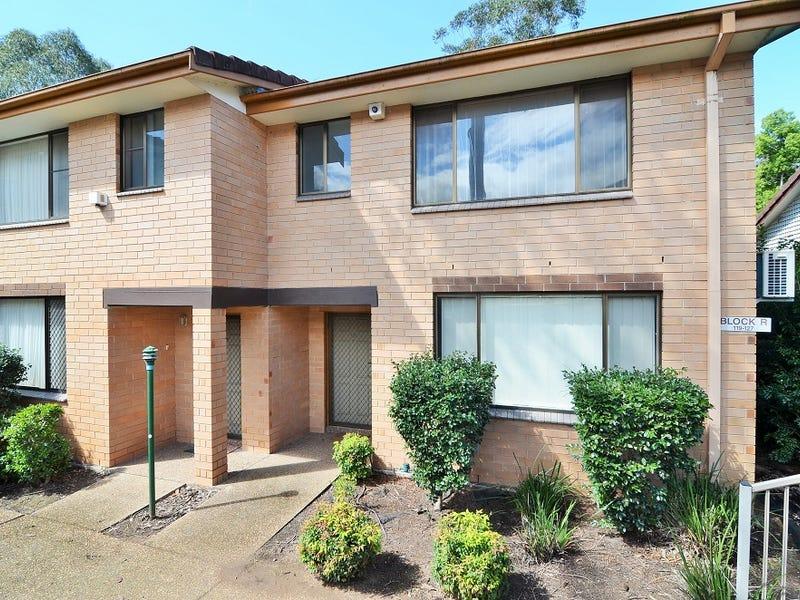 127/129B Park Rd, Rydalmere, NSW 2116