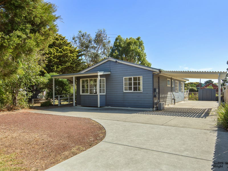 2 Darryl Court, Cowes, Vic 3922