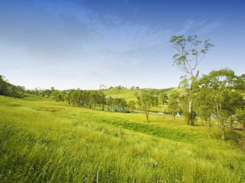 Lot 6, Hillaire Estate, Glenmore, NSW 2570