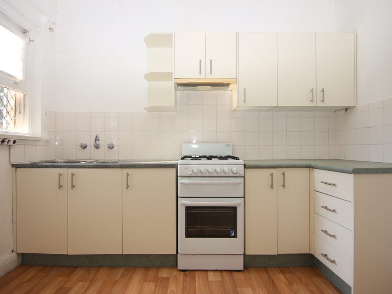 311A-313 Malabar Road, Maroubra, NSW 2035